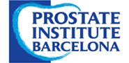Prostate Institute Barcelona
